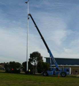 Floodlight-Install1-480x519