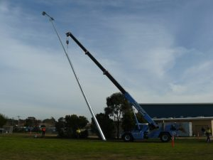 Floodlighting-Install1