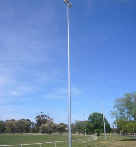 Royal-Park-Coslee-Pole-00111-480x519